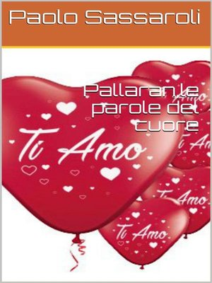 cover image of Pallaran