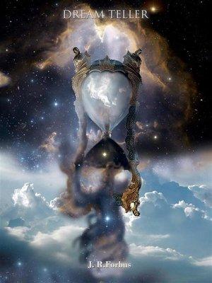 cover image of Dream Teller