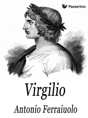 cover image of Virgilio