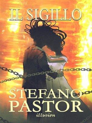 cover image of Il sigillo