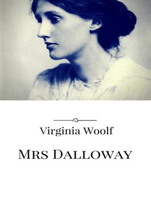 """mrs dalloway and social oppression Whilst drafting mrs dalloway, woolf wrote in her diary, """"i want to criticize the social system and to show it at work, at its most intense"""" (samuelson 60) england's upper class has always been a class that allows admittance of few and discourages the emergence of the individual."""