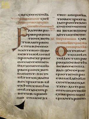 cover image of Moja Beatrice