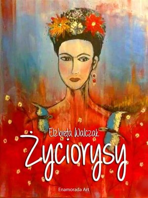 cover image of Życiorysy