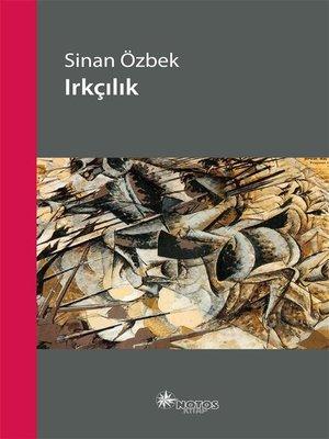 cover image of Irkçılık