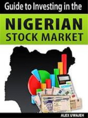 cover image of Guide to Investing in the Nigerian Stock Market