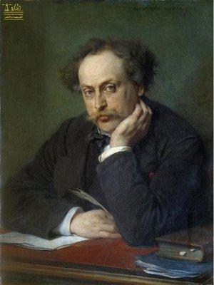 cover image of Le Comte de Moret