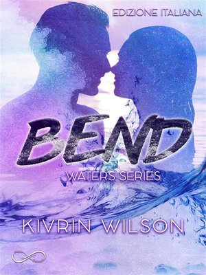 cover image of Bend