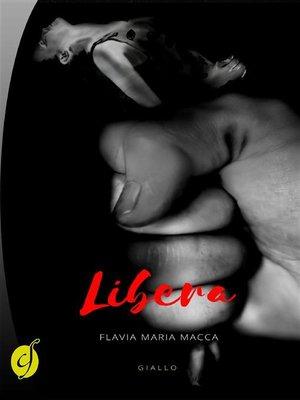cover image of Libera