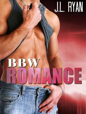 cover image of BBW Romance