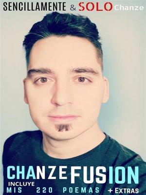 cover image of Chanze--FUSIÓN