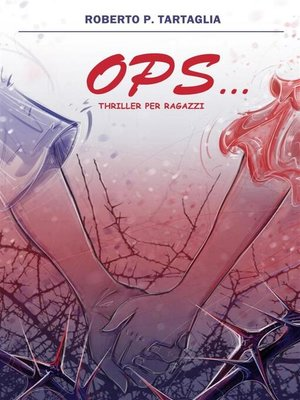 cover image of Ops