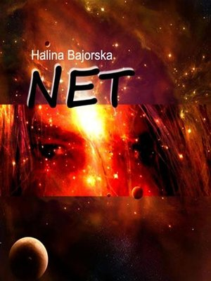 cover image of Net