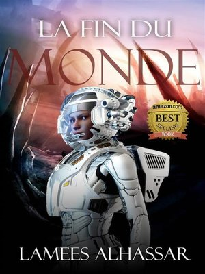 cover image of La Fin Du Monde