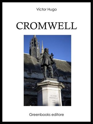 cover image of Cromwell