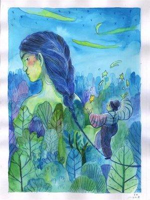 cover image of Funamboliche evoluzioni