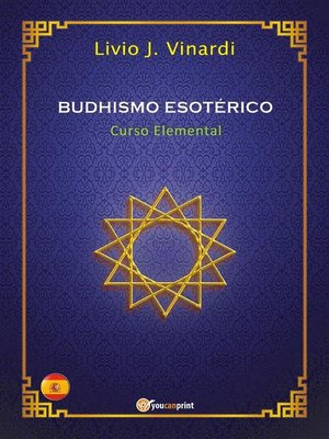 cover image of BUDHISMO ESOTÉRICO – Curso Elemental (EN ESPAÑOL)