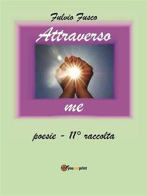 cover image of Attraverso me