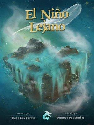cover image of El Niño Lejano
