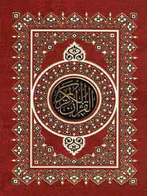 cover image of Translation of the Meanings of the Holy Quran (De Nobele Koran) In the Dutch Language
