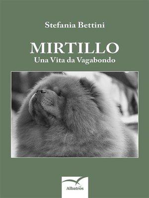 cover image of Mirtillo