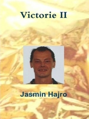 cover image of Victorie II