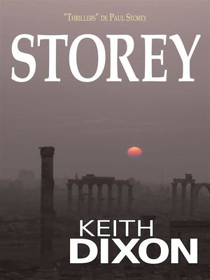 cover image of Storey (Portuguese edition)