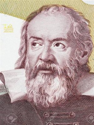 cover image of Dialogues Concerning Two New Sciences of Galileo Galilei