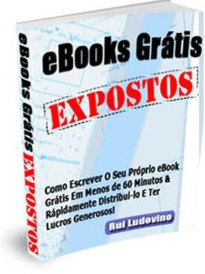 cover image of eBooks Grátis Expostos
