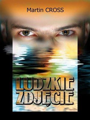 cover image of Ludzkie zdjęcie