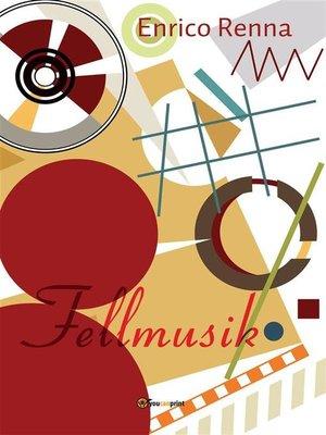 cover image of Fellmusik