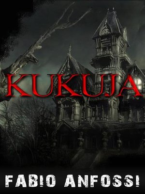 cover image of KUKUJA