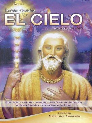 cover image of El Cielo