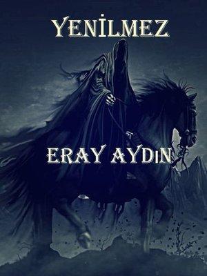 cover image of Yenilmez