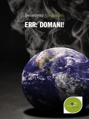 cover image of ERR--domani!