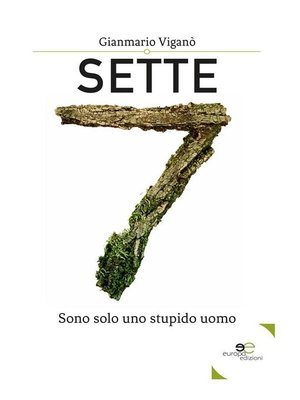 cover image of Sette