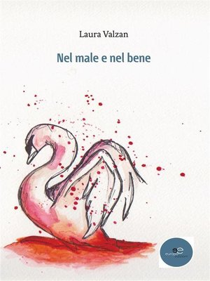 cover image of Nel male e nel bene