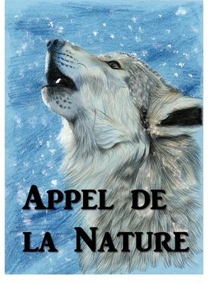 cover image of L'appel de la Nature