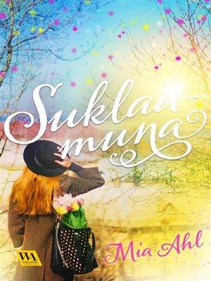 cover image of Suklaamuna