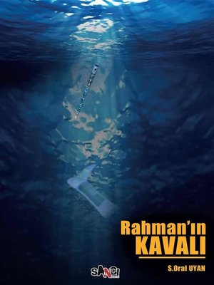 cover image of Rahman'ın Kavalı