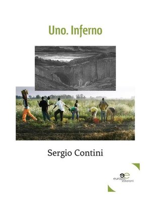 cover image of Uno. Inferno