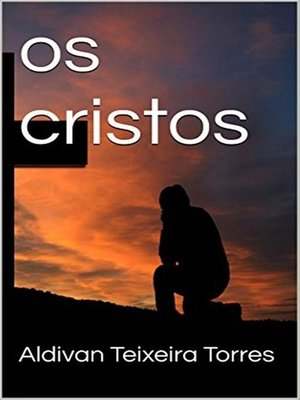 cover image of Os Cristos
