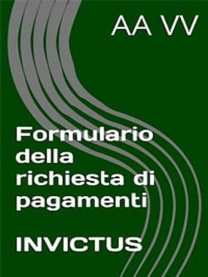 where to find audiobooks on iphone formulario richiesta pagamenti by anonymous 183 overdrive 7634