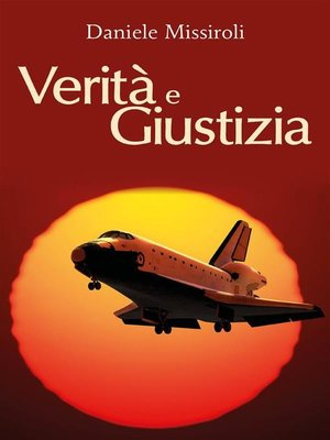 cover image of Verità e giustizia