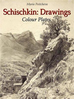 cover image of Schischkin