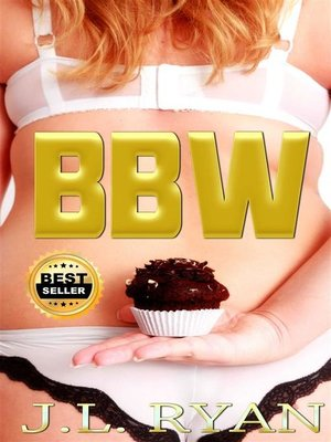 cover image of BBW