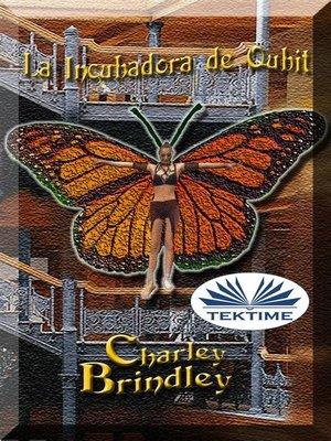 cover image of La Incubadora De Qubit