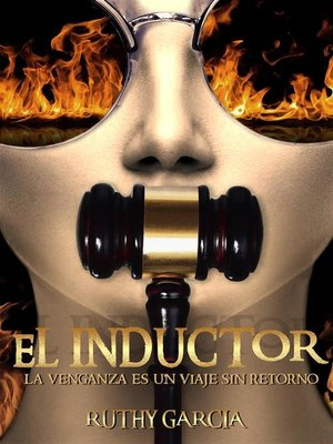 cover image of El Inductor