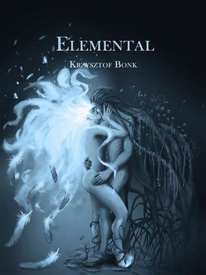 cover image of Elemental