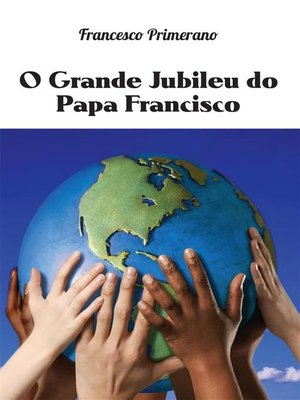 cover image of O Grande Jubileu do Papa Francisco