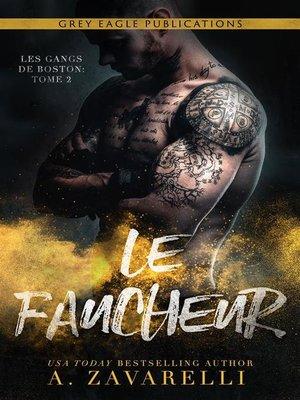 cover image of Le Faucheur